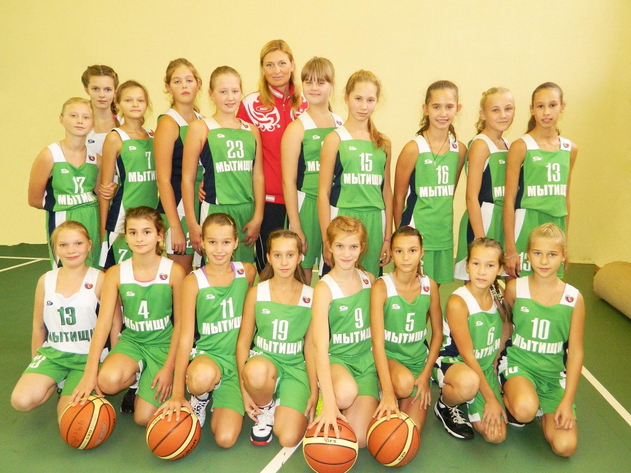 Шлюха и баскетбольная команда 10 фотография