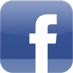 Facebook-400x400