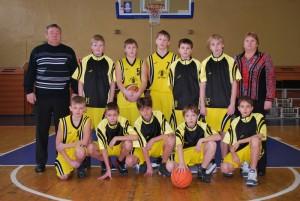 Пермь-Ю98