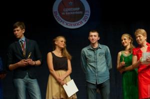 Фото Леонида Селеменева