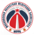 Московская областная федерация баскетбола